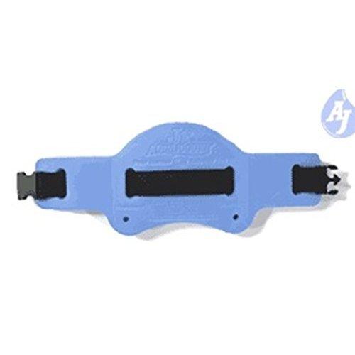 AquaJogger Junior Belt Blue 32 inch
