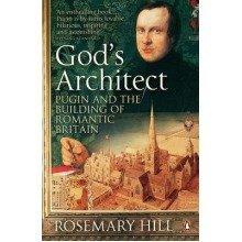 God's Architect