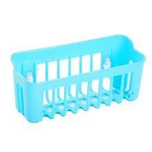 Set of 3 Practical/Useful/High-quality Dishwashing Sponge Holder