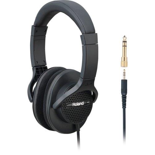 Roland RH-A7 Monitor Headphones
