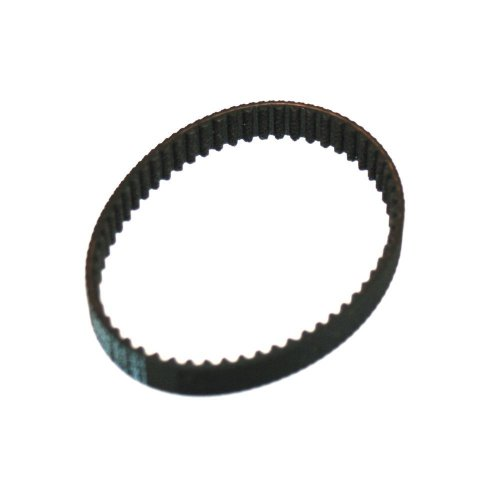 Dyson 91400601 914006-01 Genuine Part Number DC25 Vacuum Cleaner Drive Belt