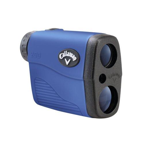 Callaway Golf Laser 200 Range Finder