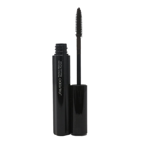 0910c9a9ac7 Shiseido Perfect Mascara Volume Length And Luster BR 602 0.29oz/8ml New In  Box on OnBuy