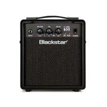 Blackstar LT Echo 10 Guitar Practice Amp