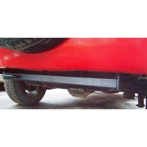 Chrysler Cherokee Tow Bar Kit Vessel 82214125 Up to 2007