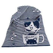 Personalized Cotton Towels(140*70cm)Designer Towels Kids Towel Large Soft Bath Beach Towel?cat