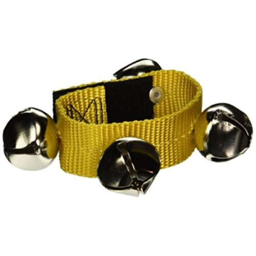 First Note FN228 Firstnote Wrist/Ankle Bells