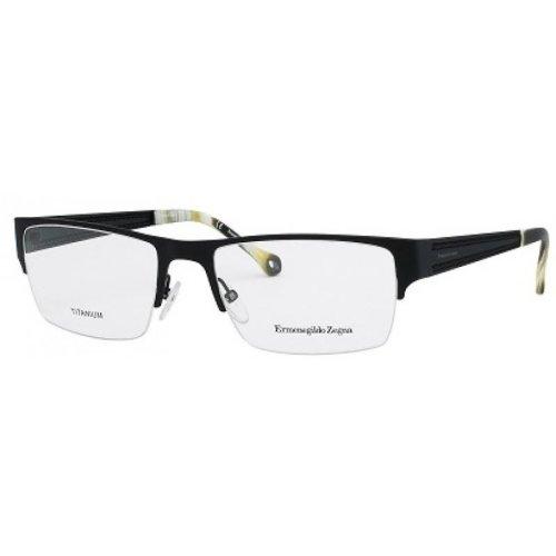 daa52bc3c2b2 Ermenegildo Zegna Glasses VZ3312M 0531 on OnBuy
