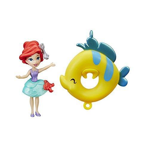 Disney Princess Little Kingdom Floating Cutie Ariel