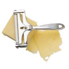 Deluxe Adjustable Cheese Planer