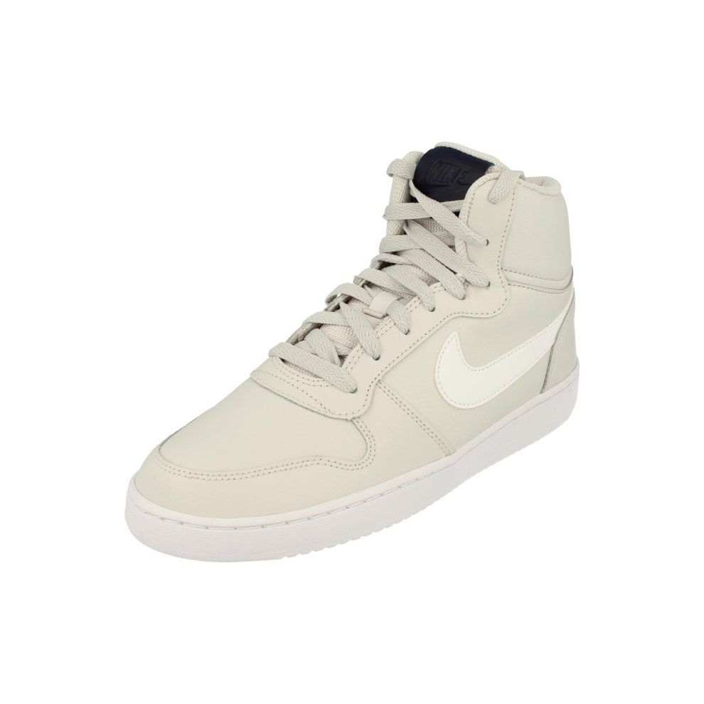 top design hot new products best deals on Nike Ebernon Mid Mens Trainers Aq1773 Sneakers Shoes