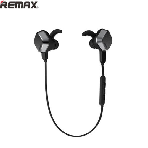 602455a3eb8 REMAX RM-S2 linear motion control stereo headset for iPhone Android on OnBuy