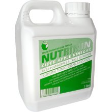 Nutrimin Cider Vinegar 1ltr