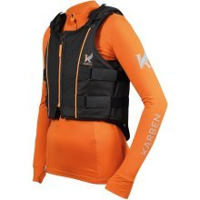 Shires Karben Body Protector - Childs