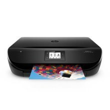HP Envy 4527 All-in-One Printer, Instant Ink Compatible with 4 Months Trial