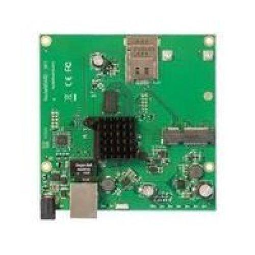 MikroTik RBM11G RouterBOARD M11G with RBM11G
