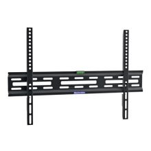 Universal Fixed TV Mounting Bracket For Screens 32 - 65