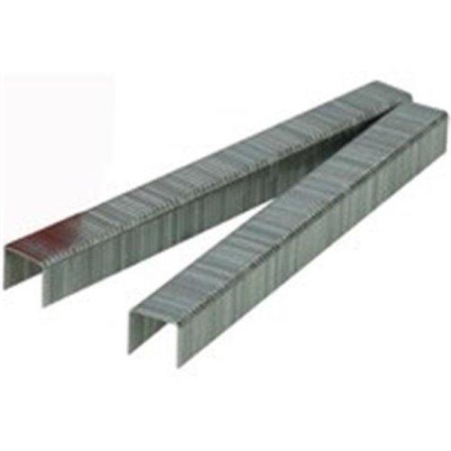 Senco Products. F06BAA Staple Construction 0.5 x 0.38 20