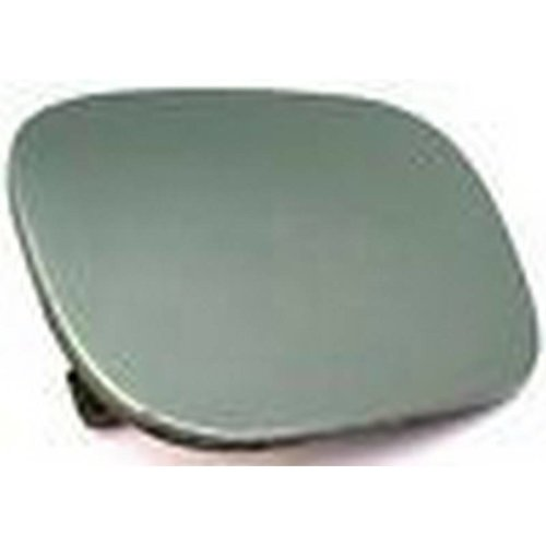 Rover 25 Fuel Filler Flap Green BPA450010