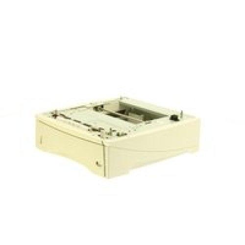 HP Inc. RP000353930 500 Paper Feeder RP000353930