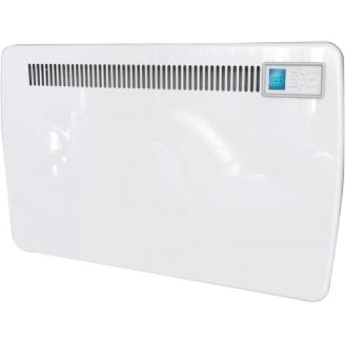 Dimplex LST075 Low Surface Temperature 750W Panel Heater 688mm