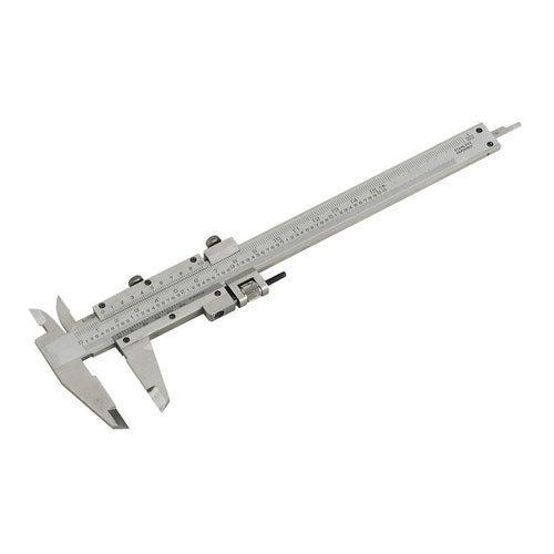 "Sealey AK962 150mm/6"" Vernier Calliper"