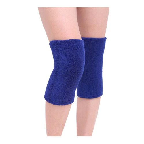 Children's Knee Protectors,Dancing,Basketball,Football,Prevent Falling,A