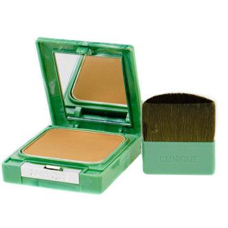 Clinique Almost Powder Foundation 05 Medium Makeup 9g