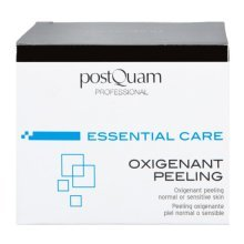 OXIGENANT PEELING (200 ML.)