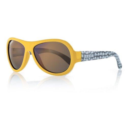 Shadez sunglasses Elephant