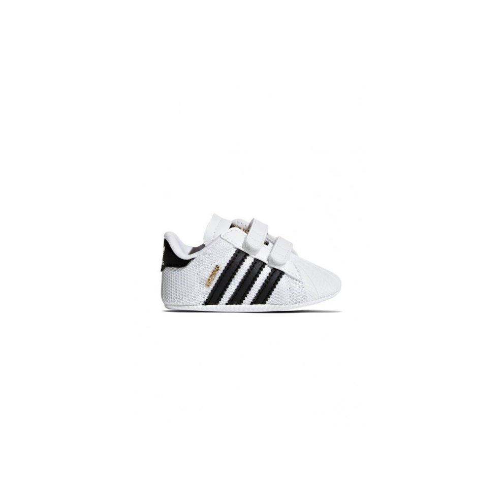 new product 6d79d d937a ... Adidas Superstar Crib - 3 ...