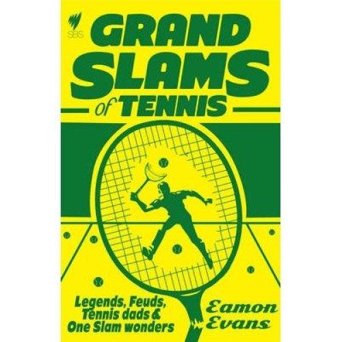 Grand Slams of Tennis