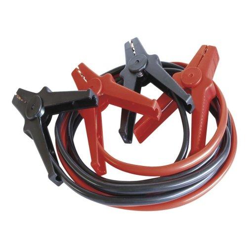 GYS Booster Cables 2 pcs 3.5 m 500 A