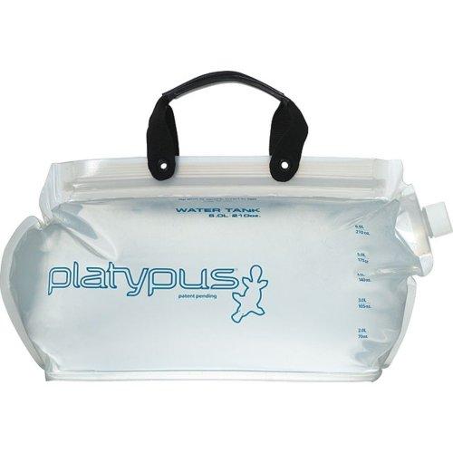 Platypus Water Tank (2.0L)