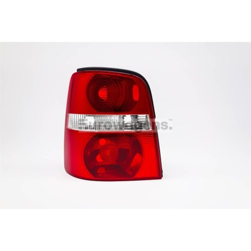 Rear light left VW Touran 03-06