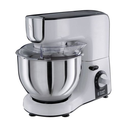 Russell Hobbs 23480 Your Creations Stand Mixer 1000W 5 Litre Bowl