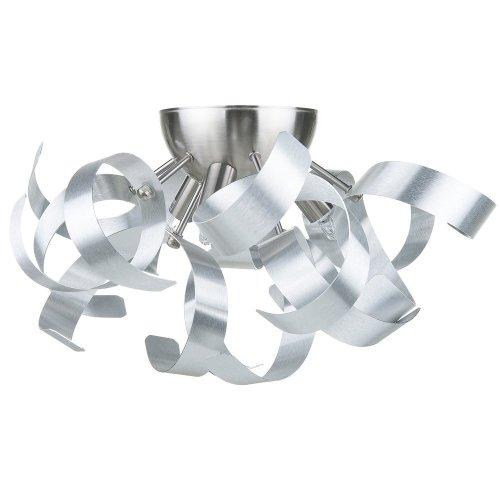 Metal Wall Lamp ICANA