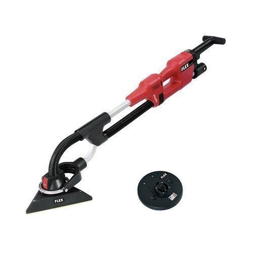 Flex Power Tools 350.338 WST 700VVP Vario Plus Giraffe Wall & Ceiling Sander 710 Watt 240 Volt