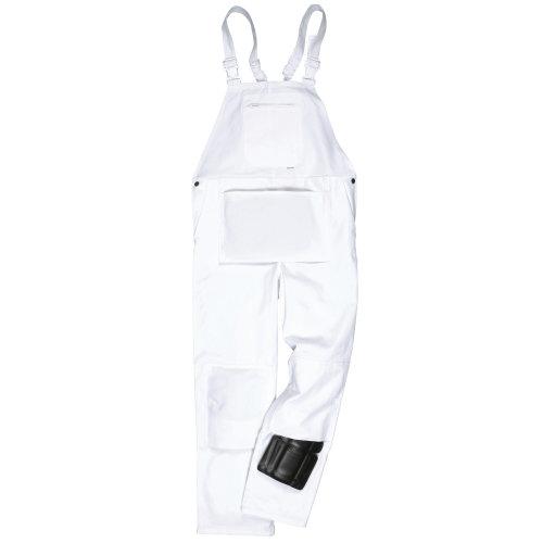 Portwest Unisex Painters Bib & Brace / Workwear