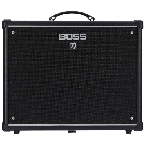 Boss Katana-100 - 100 Watt Guitar Amplifier