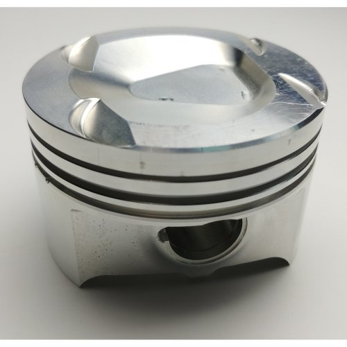 Tornado Tuning Forged Pistons for Mercedes Benz C180/C200/C250/C260/E250/E260 1.8t CGi Turbo Petrol