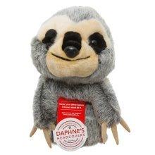 Daphnes Sloth Golf Driver Headcover