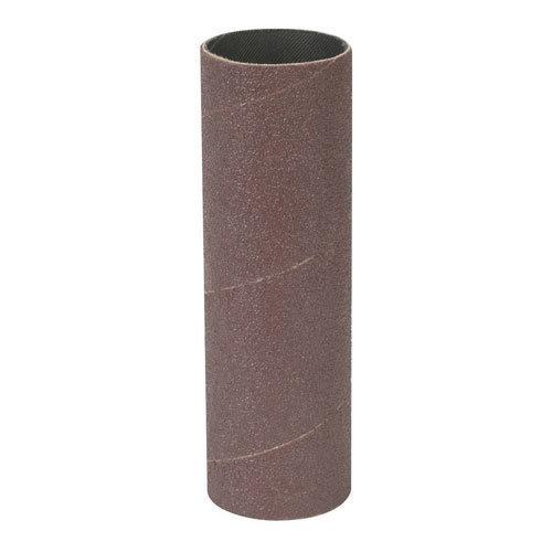 Sealey SM1301SS10 Sanding Sleeve Diameter 44 x 140mm 60Grit