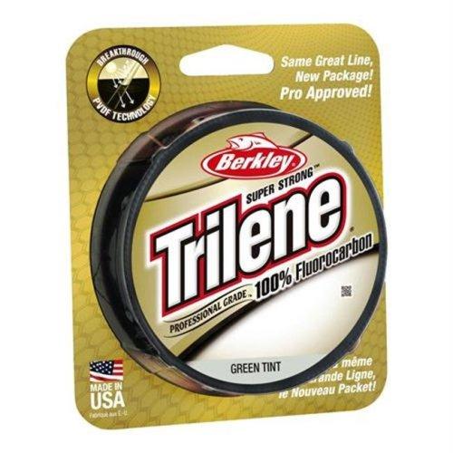 Trilene100 Fluoro Professional Grade