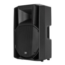 RCF ART 715-A Mk4 Digital Active PA Speaker, Single