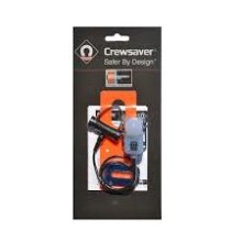 Crewsaver  Surface Safety light for Lifejackets