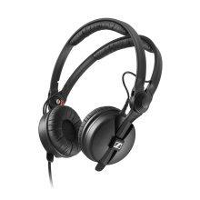 Sennheiser HD25 Closed Back Headphones