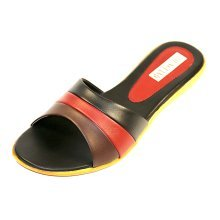 Ladies stylist Sandal shoe