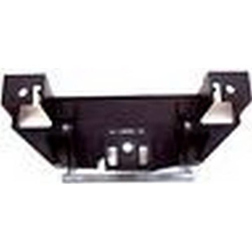 Vauxhall Opel Omega B Stereo Headunit Retainer Housing & Release Clamp