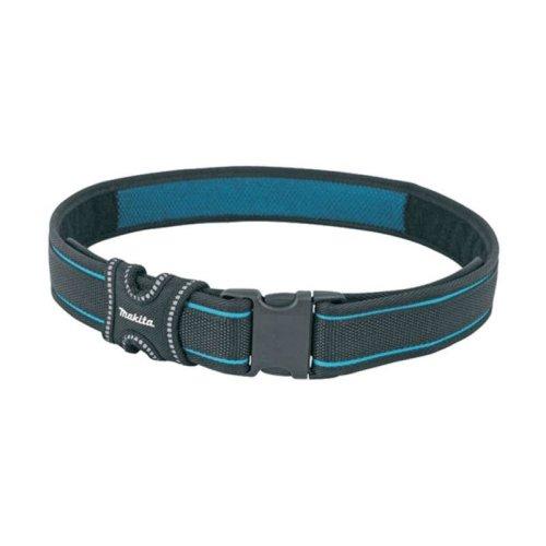 Makita Quick Release Belt